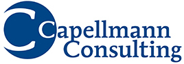 Capellmann Consulting