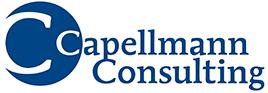 Capellmann Consulting