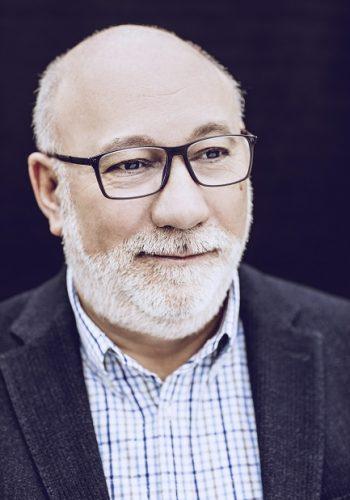 Walter Capellmann, Capellmann Cosulting